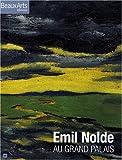 Emile Nolde au Grand Palais