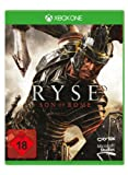 Ryse: Son of Rome - [Xbox One]