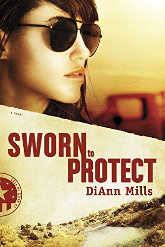Sworn to Protect: 2 (Call of Duty)