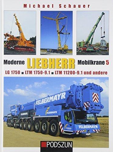 moderne-liebherr-mobilkrane-5-lg-1750-ltm-1750-91-ltm-11200-91-und-andere-by-michael-schauer-2015-09
