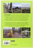 Image de Las escapadas de Perico: Rutas en bici por España (OCIO Y TIEMPO LIBRE)