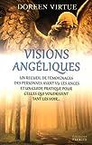 Visions ang�liques