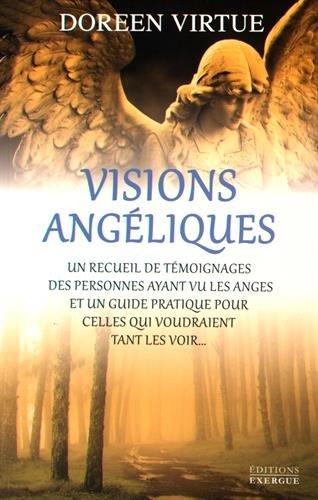 Visions angéliques