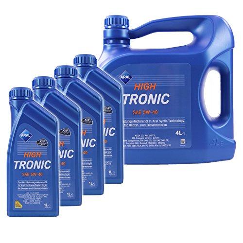 2x-4-l-8-liter-aral-hightronic-high-tronic-5w-40-motor-ol-motoren-ol
