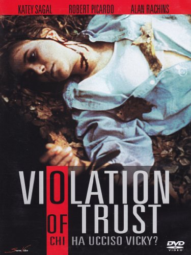 violation-of-trust-chi-ha-ucciso-vicky