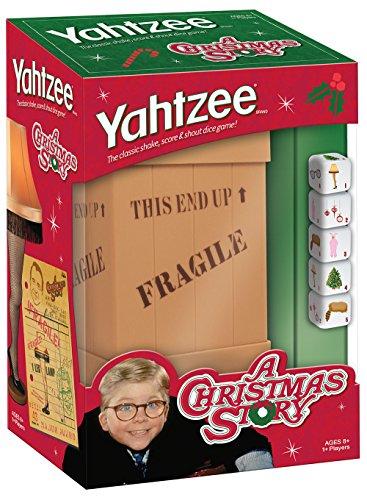 yahtzee-a-christmas-story-collectors-edition