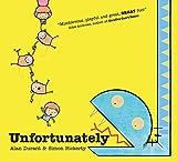 ISBN 9781408311257