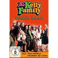 The Kelly Family - Tough Road