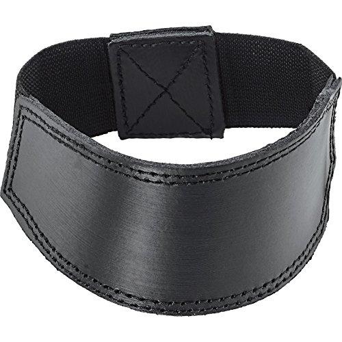 FLM Schuhschaltschutz, Stiefelschaltschutz Stiefel Schaltverstärkung schwarz S, Unisex, Multipurpose, Ganzjährig