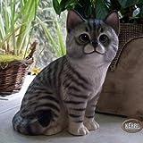 Urne Urnen Katzenurne Tierurne