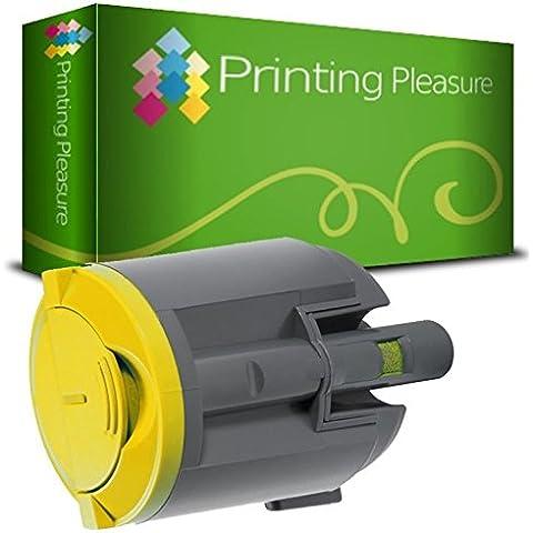 Toner Compatibile Cartuccia Laser per Xerox Phaser
