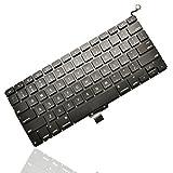 Tastatur für Apple MacBook Pro 13