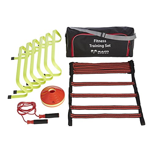 Fitness Training Set - Perfect f...