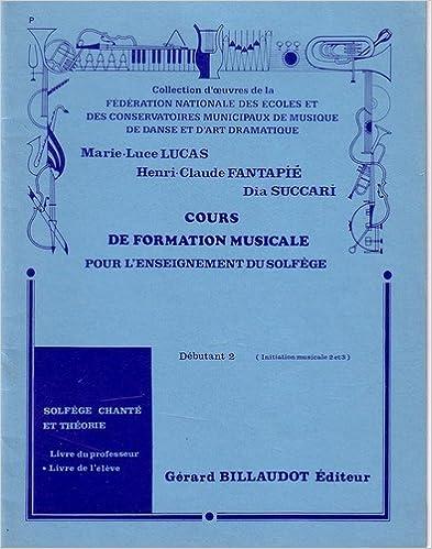 Telechargement Facile De Livres Audio En Anglais Cours De