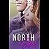 North Star (Polaris Series Book 1) (English Edition)