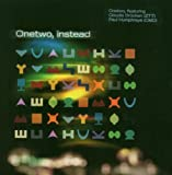 Songtexte von Onetwo - Instead