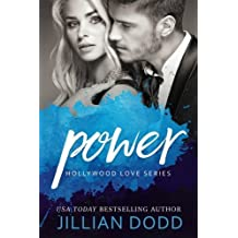 Power (The Keatyn Chronicles) (Volume 9) by Jillian Dodd (2015-03-31)