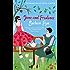 Jane And Prudence (Virago Modern Classics Book 312)