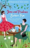 Image de Jane And Prudence (Virago Modern Classics Book 225) (English Edition)