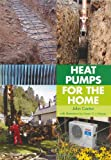 Heat Pumps - Best Reviews Guide