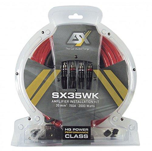 SX35WK