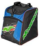Nordica Race Boot Bag Black / Blue