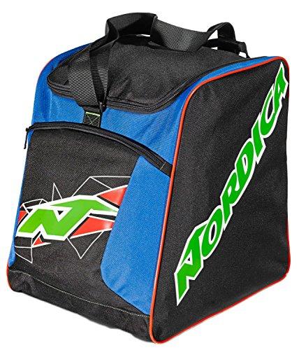 nordica-race-boot-bag-black-blue