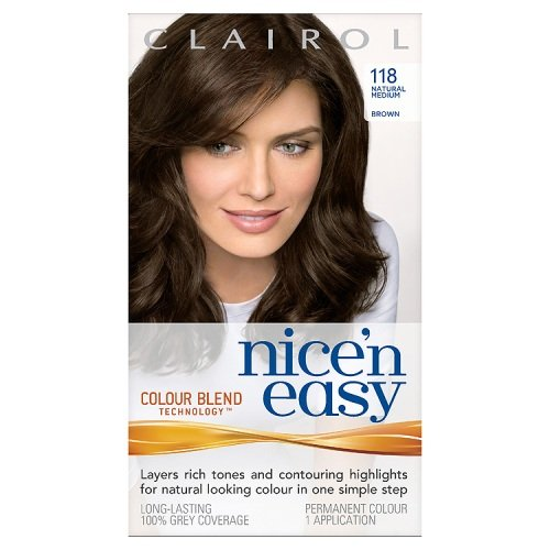 clairol-niceneasy-hair-colourant-118-natural-medium-brown