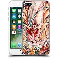 Ufficiale Ruth Thompson La gioia di Puck Fate Cover Morbida In Gel Per Apple iPhone 7 Plus