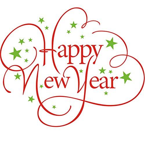 ming-umweltfreundliche-pvc-removable-feuchtigkeitsfest-christmas-new-year-s-day-dekoration-wand-aufk