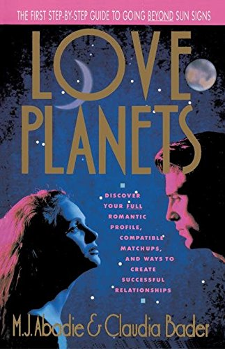 love-planets-by-m-j-abadie-published-may-1990