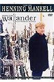 Henning Mankell: Wallander - Hunde von Riga (DVD) Deutscher Ton