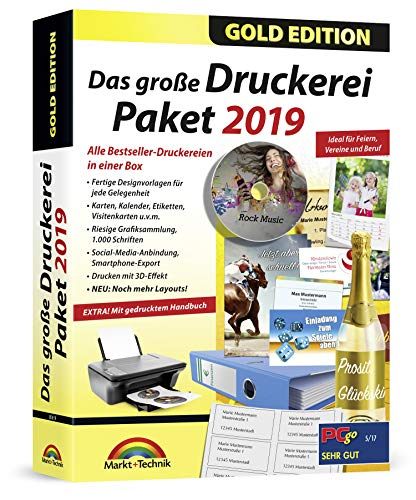 12 2019 Druckvorlage Geburtstagskarte Die Momentanen Top