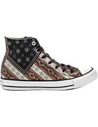 e8055990ab58d Amazon.fr   Converse - Baskets mode   Chaussures fille   Chaussures ...