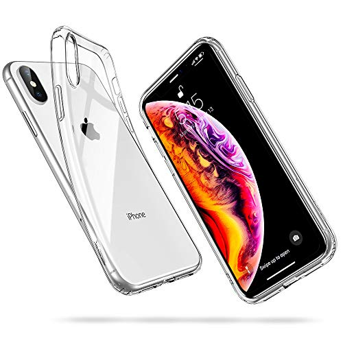 ESR Funda para iPhone XS MAX