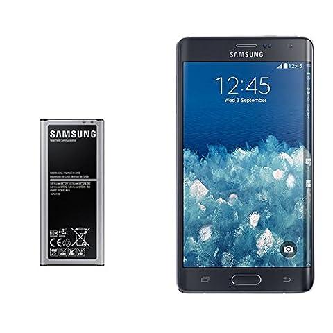 Originalakku EB-BN915BBE für Samsung Galaxy Note Edge