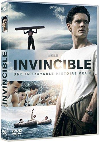 """<a href=""""/node/37804"""">Invincible</a>"""