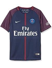 4dec777bf6fa0 Amazon.es  camiseta neymar  Ropa