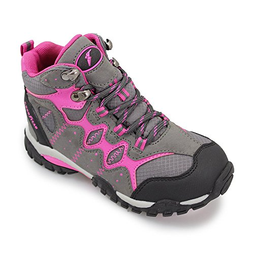 goodyear-childrens-goodyear-jet-walking-boot-lightweight-in-pink-and-yellow-sizes-2829303132333435-p