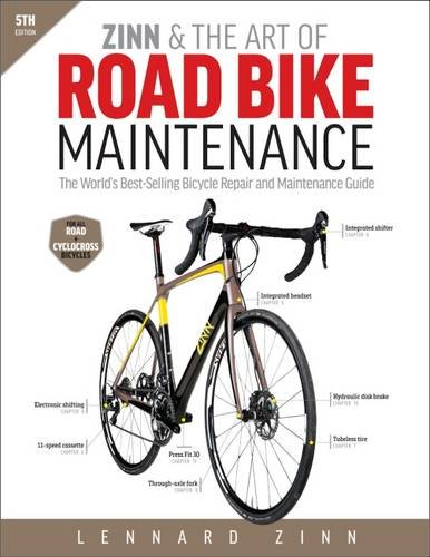 zinn-the-art-of-road-bike-maintenance-the-worlds-best-selling-bicycle-repair-and-maintenance-guide