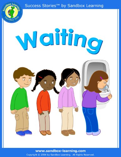 Waiting (Success Stories)