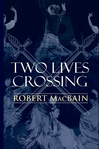 Two Lives Crossing
