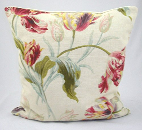 18-x-18-cushion-cover-handmade-in-uk-laura-ashley-gosford-cranberry