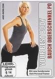 Your Best Body Bauch, kostenlos online stream