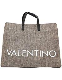 39fb89076 Amazon.es: valentino bolso - Bolsos: Zapatos y complementos