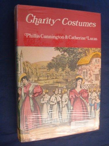Charity Costumes - Pe-uniformen