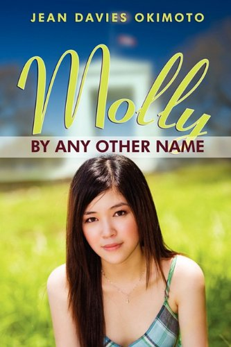 molly-by-any-other-name