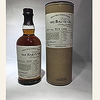 Balvenie Tun 1401 Batch 5 by Balvenie