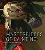 Masterpieces of Painting - J. Paul Getty Museum