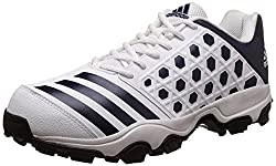 Adidas SL 22 Trainer 16 Cricket Sports Shoes For Men-Uk-7
